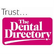 the-dental-directory-squarelogo-1397237347646